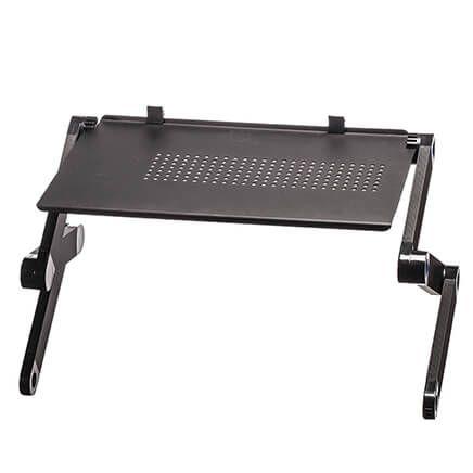 Adjustable Laptop Desk-363364