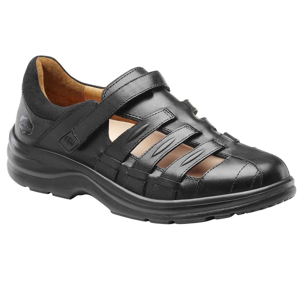 Dr. Comfort® Breeze Women's Sandal-363437