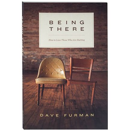 Being There Book-363456