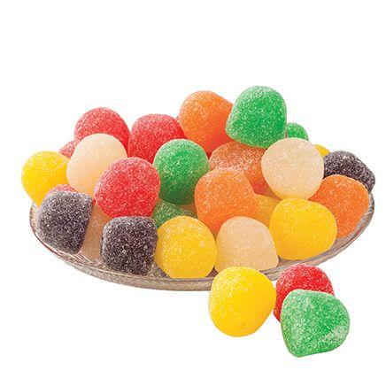 Giant Gum Drops 24 oz.-363459