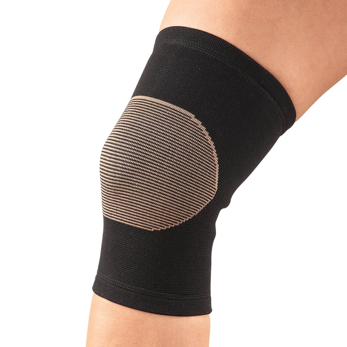 Copper Therapy Knee Support-363686