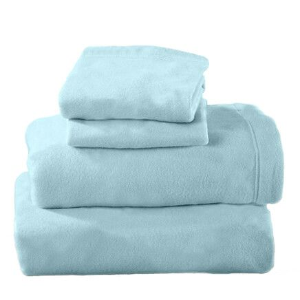Polar Fleece Sheet Sets-364630