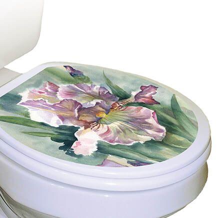 Toilet Tattoos-364651