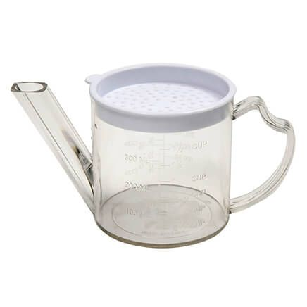 My Favorite™ Separator Strainer-364739