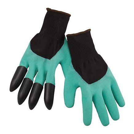 Garden Claw Glove-365242