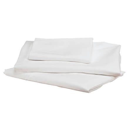 Folding Ottoman Bed Sheet Set-365695