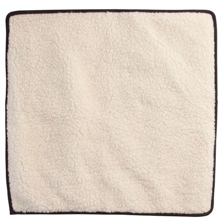 Sherpa Incontinence Chair Pad-365812