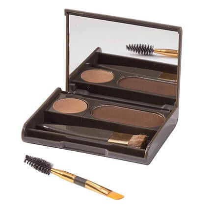 Joan Rivers Beauty® On-the-Go Compact-365973