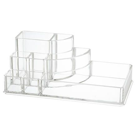 Multi-Tier Makeup Organizer-366064