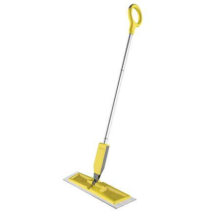 Shark® Pro Duster Mop-366068