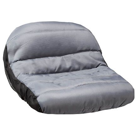Tractor Seat Cover-366345