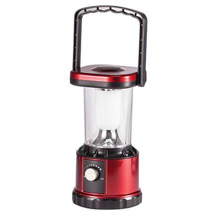 Mini COB Lanterns Set of 2 by LivingSure™-366405