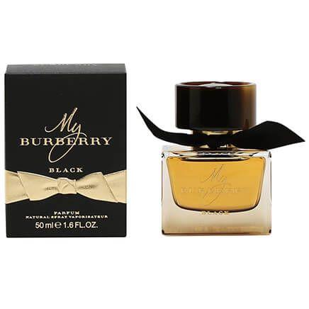 Burberry My Burberry Black for Women EDP, 1.6 oz.-366800