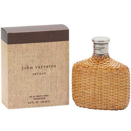 John Varvatos Artisan for Men EDT, 4.2 oz.-366855