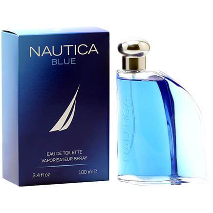 Nautica Blue for Men EDT, 3.4 oz.-366874