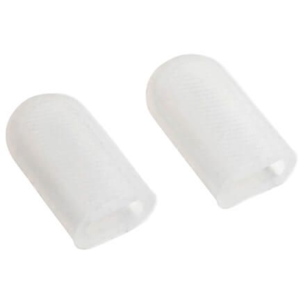 Clip Earring Silicone Slide-On Cushions-367135
