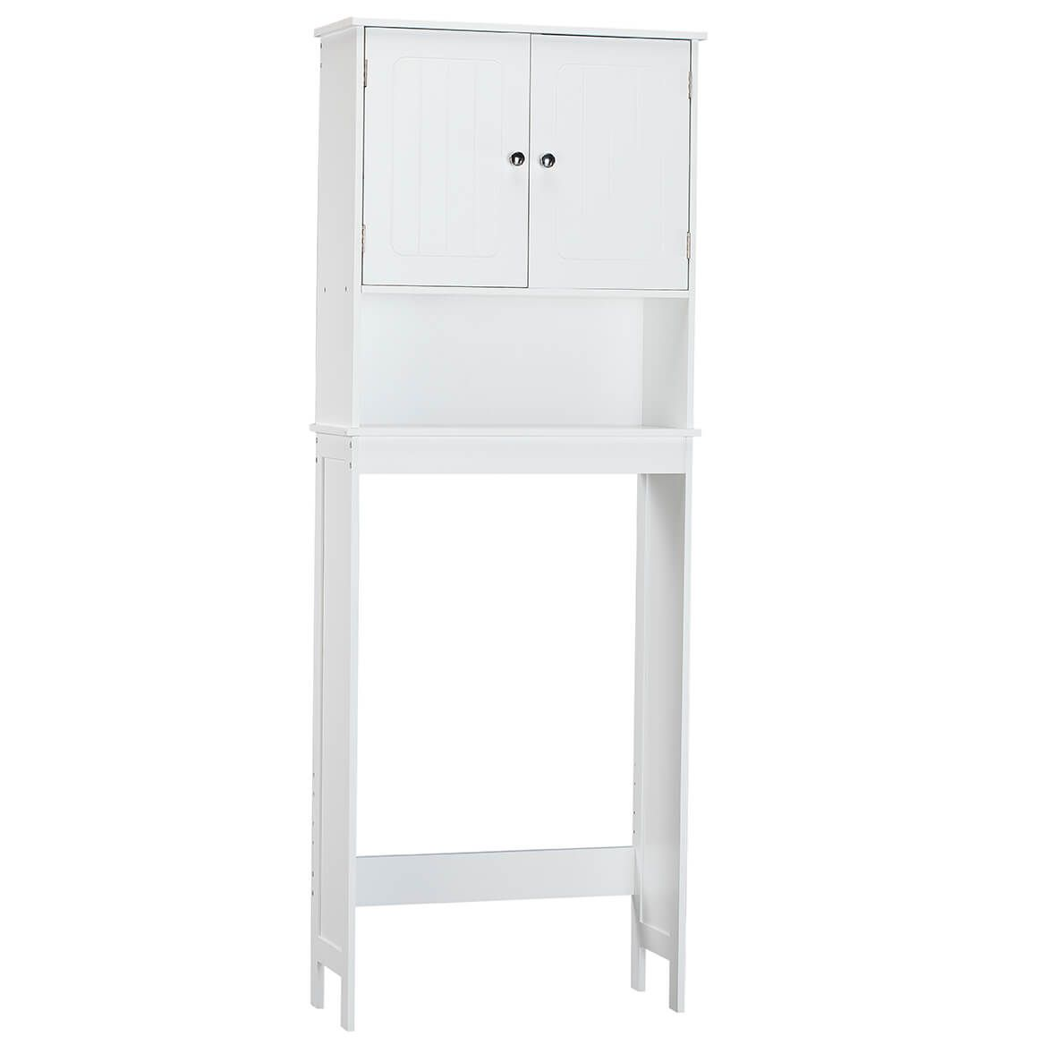 Ambrose Collection Space Saver Cabinet by OakRidge™  XL-367154