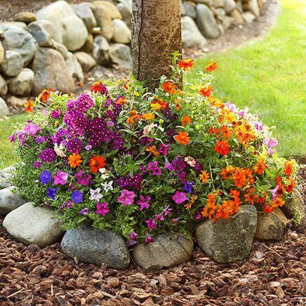 Plants Amp Planters Faux Flowers Amp Cemetery Planters