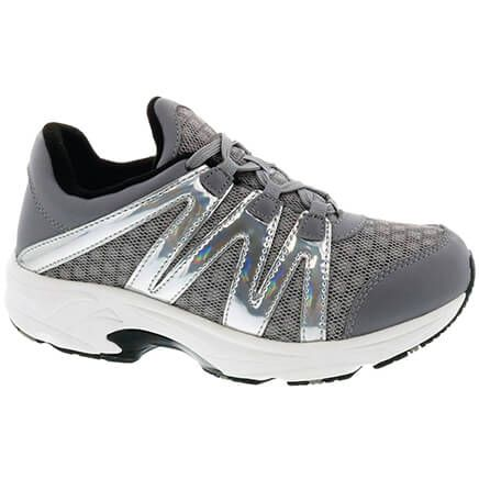 Drew® Fire Women's Shoe-368341