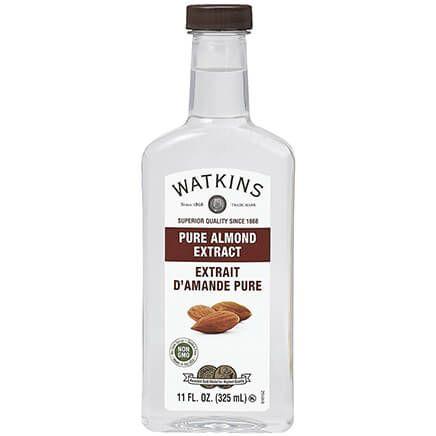 Watkins® 11 oz. Almond Extract-368471