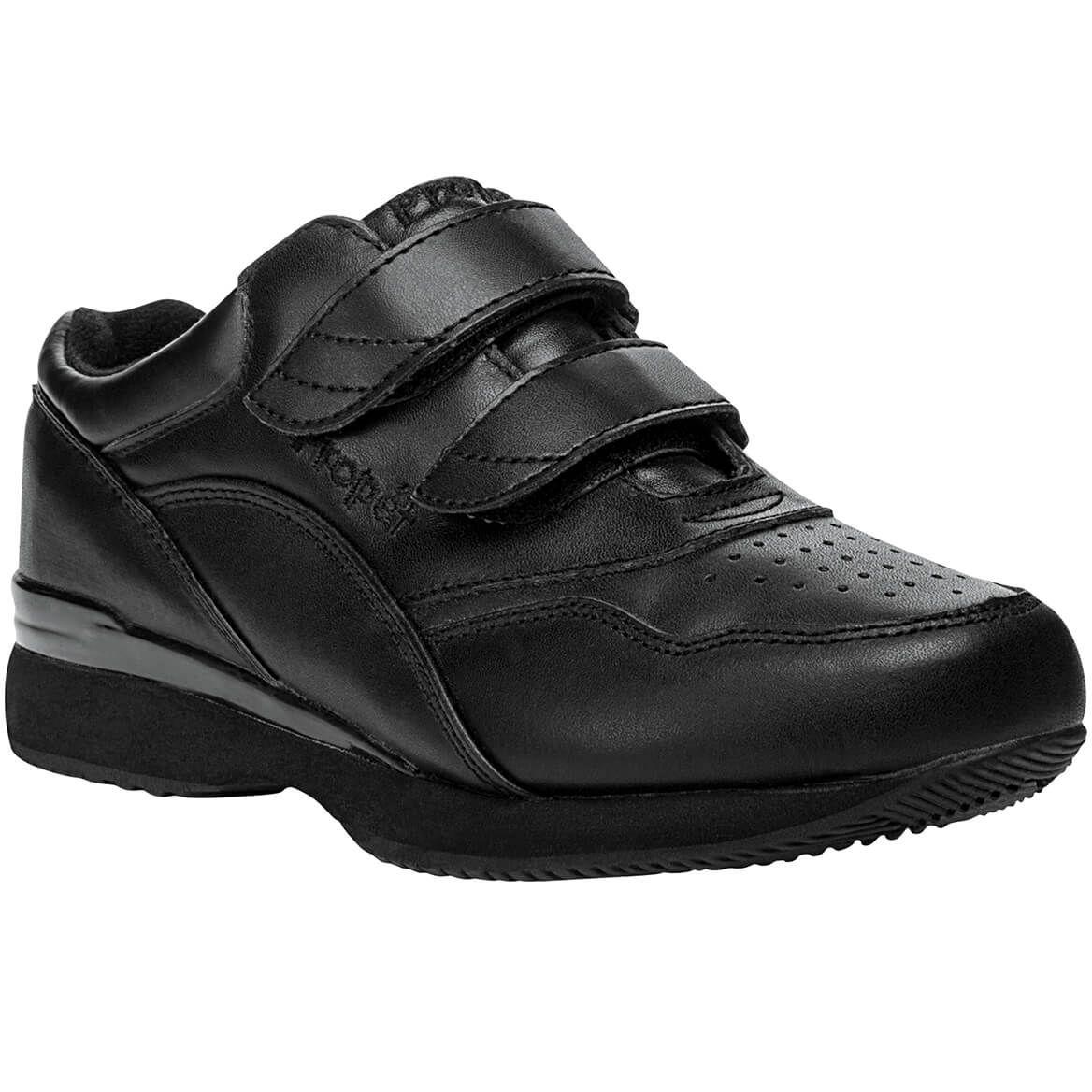 Propet® Tour Walker Strap Women's Sneaker-368694