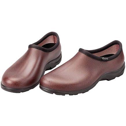 Slogger's® Men's Rain & Garden Shoes-368709
