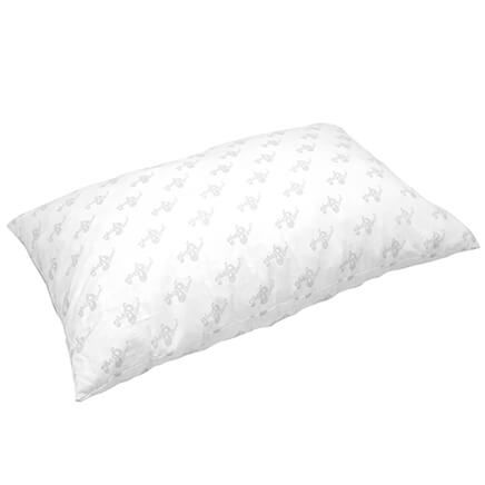 My Pillow Classic Medium Pillow-369137
