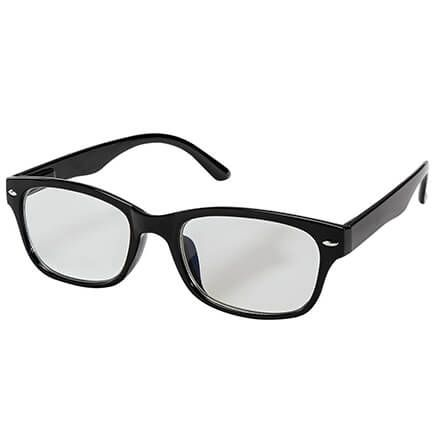 Anti Eye Strain Blue Light Blocker Readers-369316