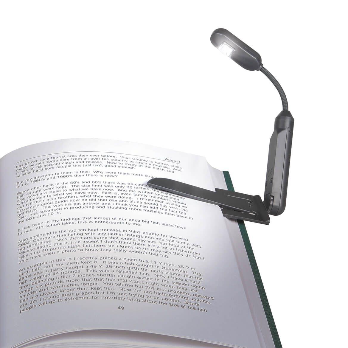 E-Luminator Touch™-369739