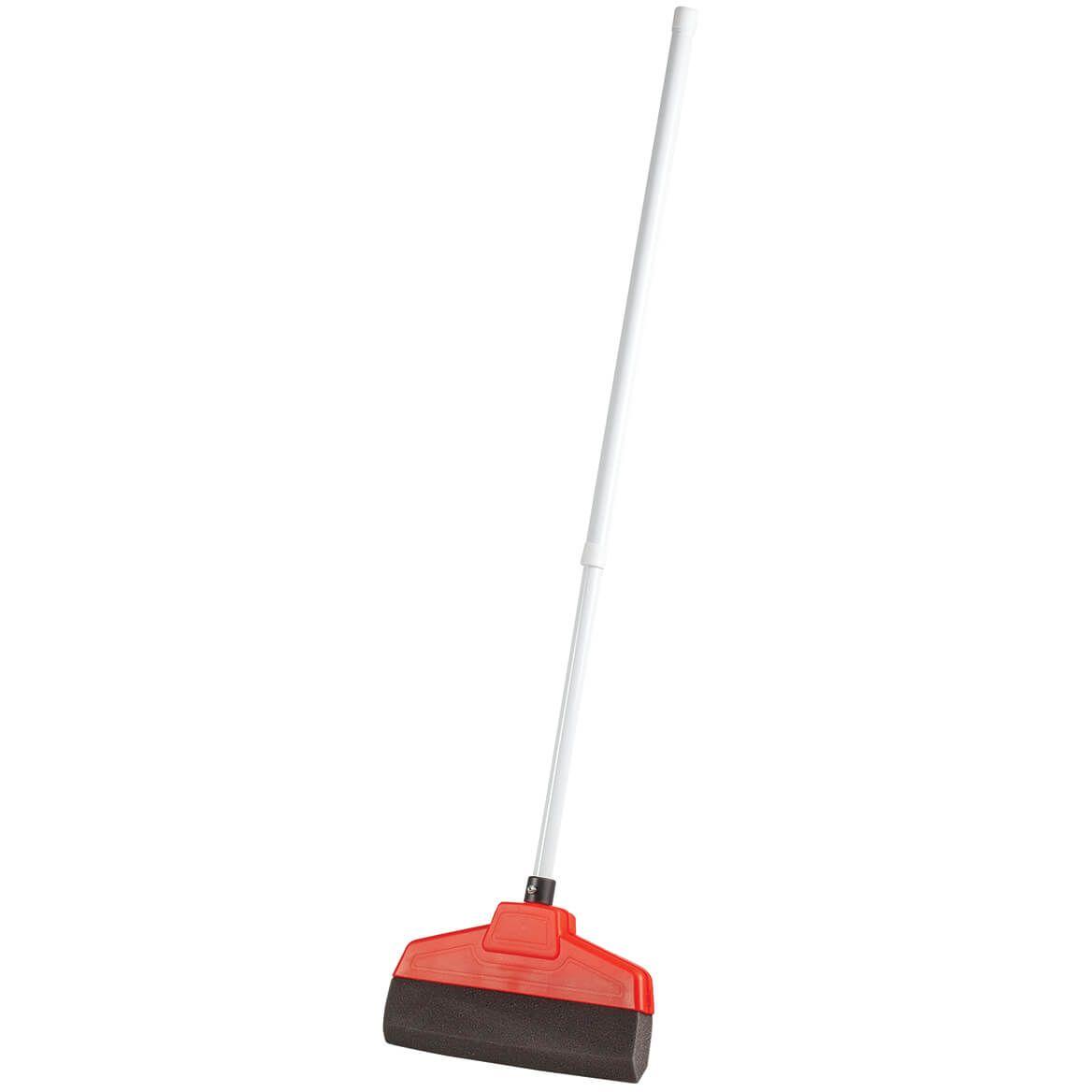 Electro Static Broom-369817