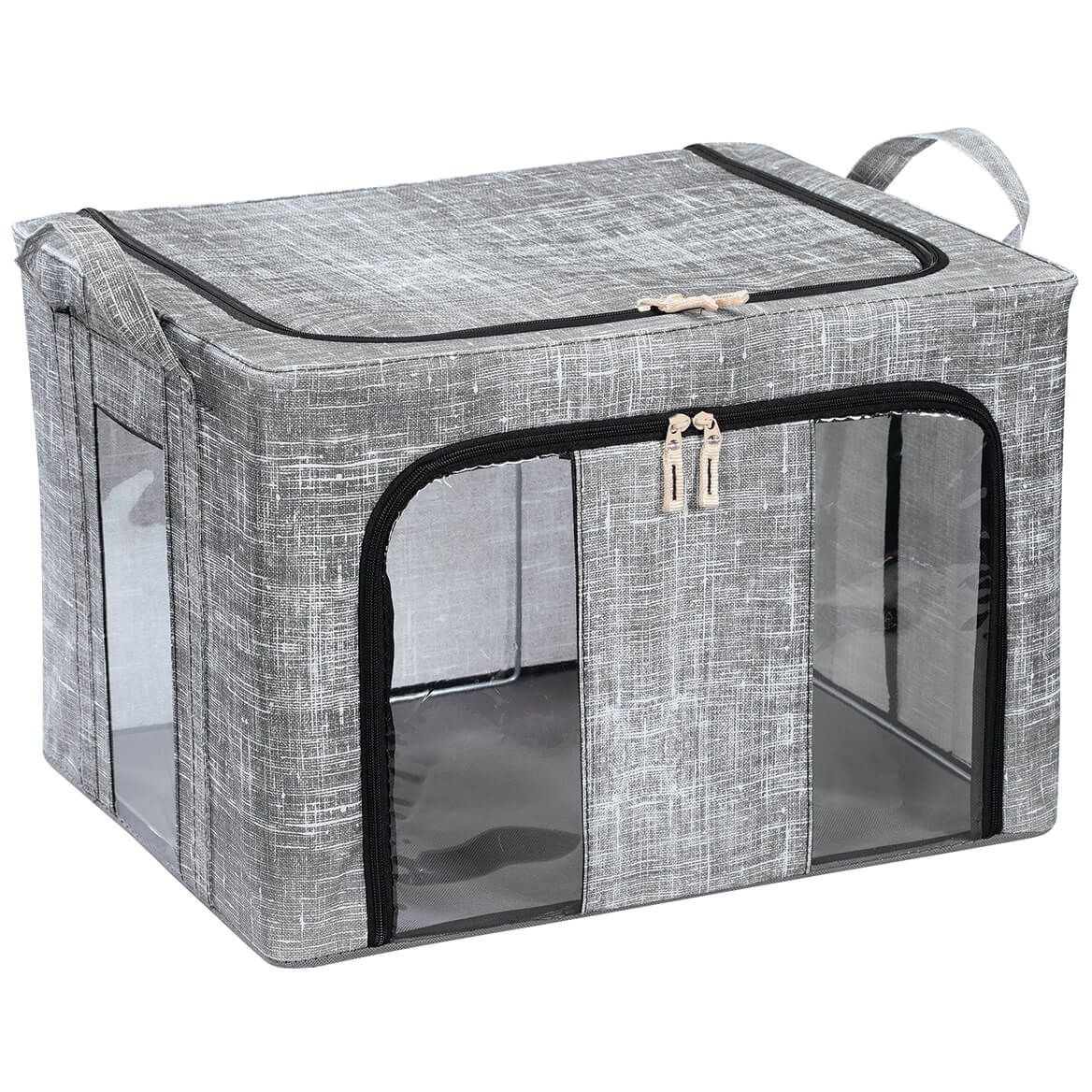 Foldable Storage Container-370332