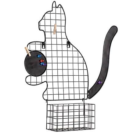 Cat Memo Board Set-370396