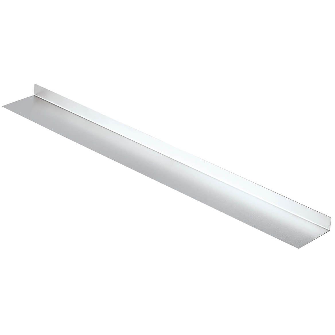 Stainless Steel Instant Range Top Shelf-370899