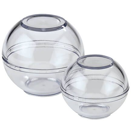 Produce Keepers, Set of 2-371106