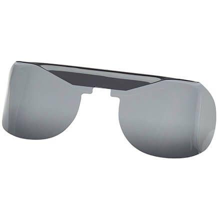 Companion™ Slip-Behind Sunglasses-371245