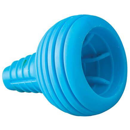 Easy Funnel-371283