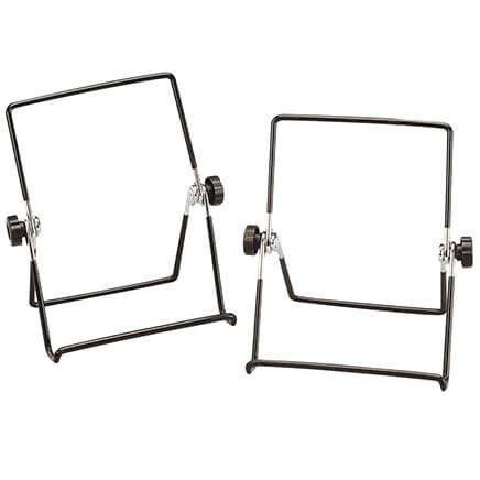 Multipurpose Adjustable Stand, Set of 2-371443