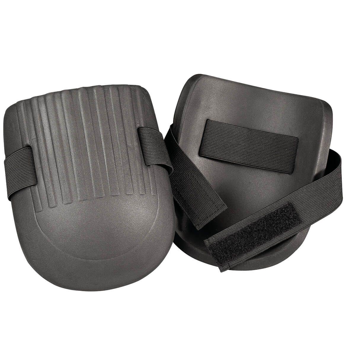 Ultralight Gardening Knee Pads-371507