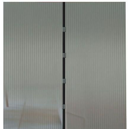 Instant Mesh Door Screen-371519