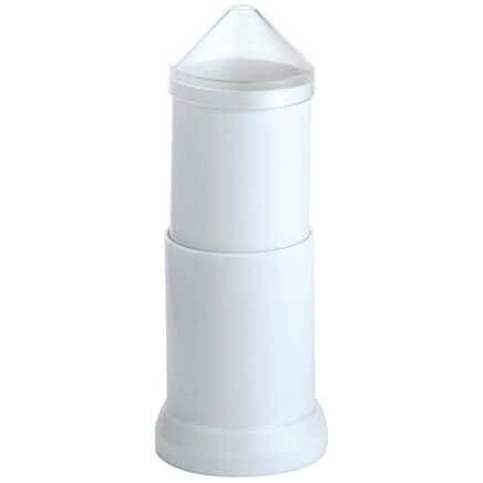 Cotton Swab Dispenser-371548