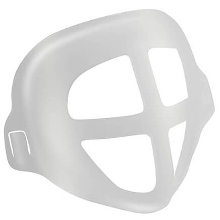 Inner Mask Supports, Set of 10-371743