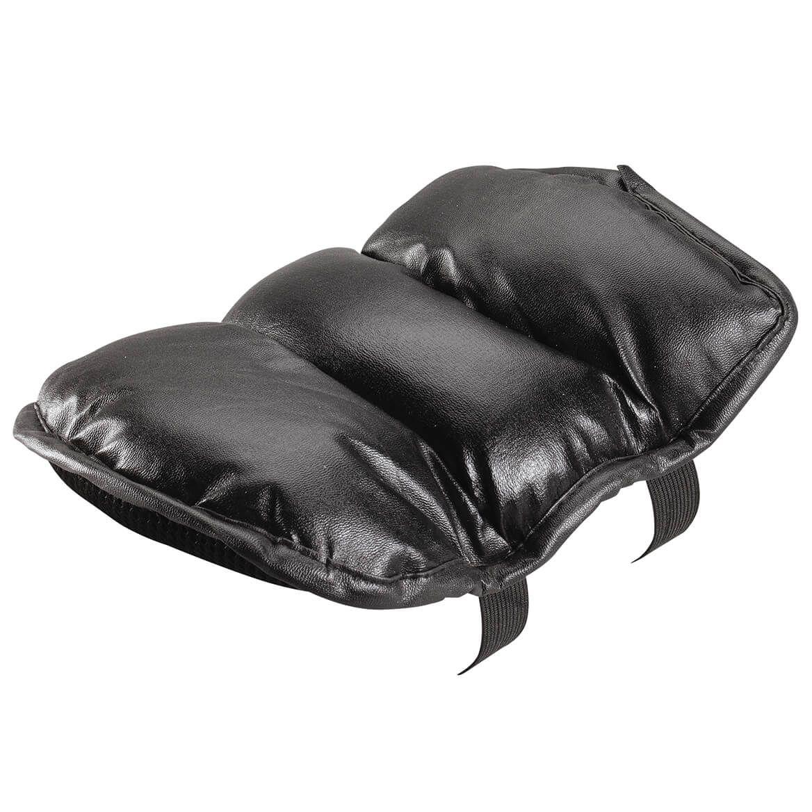 Auto Armrest Cushion-371804