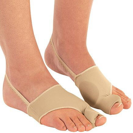 Bunion Comfort Supports-371941