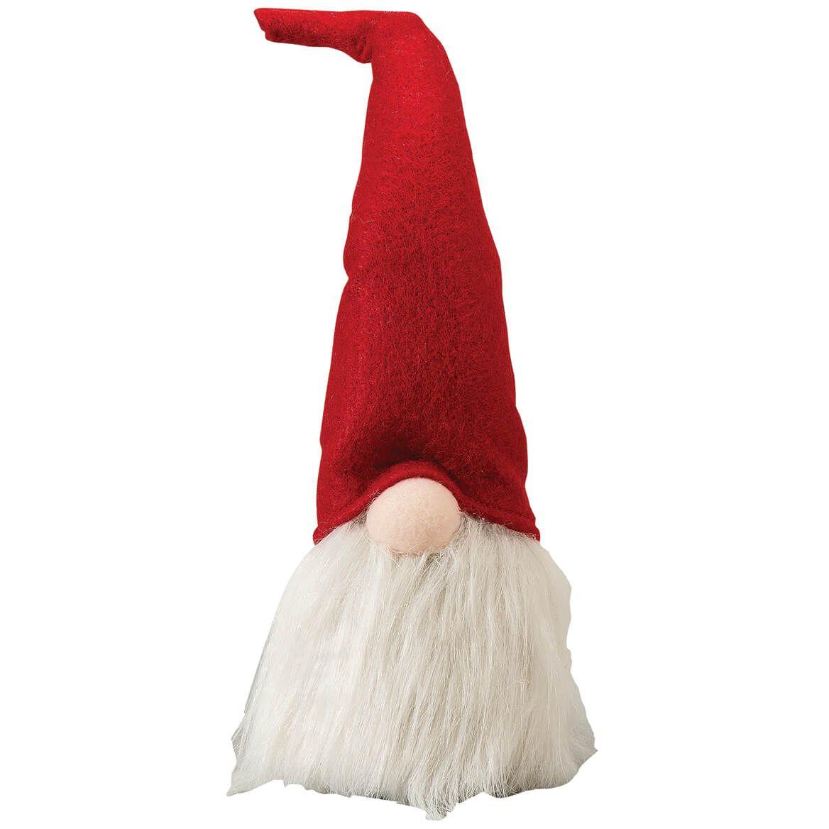 Gnome Shelf Sitter-371996