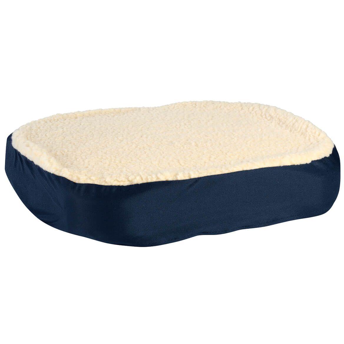 Comfy Gel Cushion-372229